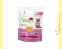 Купить Trainer Natural Kitten With Chicken