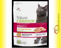 Купить Trainer Natural Adult with Fresh Chicken