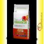 Trainer Natural Medium Adult with Chicken Rice&Aloe Vera