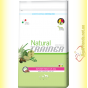 Trainer Natural Maxi Junior