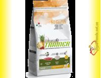 Купить Trainer Fitness3 Adult Medium & Maxi With Duck Rice Oil 12,5кг