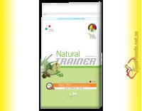 Купить Trainer Natural Adult Maxi With Chicken Rice & Aloe Vera 3кг