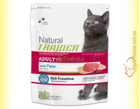 Купить Trainer Natural Adult with Tuna 300гр