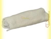 Купить Trixie Denta Fun Kaustangen Палочки жевательные 11см, 3шт*50гр