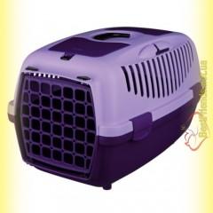 Trixie Capri 2 переноска для собак