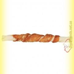 Trixie Denta Fun Жевательные палочки для собак куриное филе 70гр