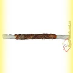 Trixie Denta Fun Жевательные палочки для собак с уткой 80гр