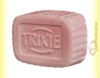 Купить Trixie Минерал для шиншилл 220гр