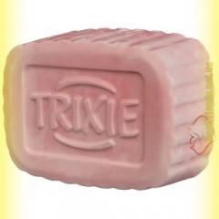 Trixie Минерал для шиншилл 220гр