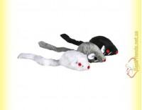 Купить Trixie Парад мышей - Мышь меховая 5см