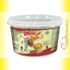 Vitapol Полнорационный корм для кролика 2кг