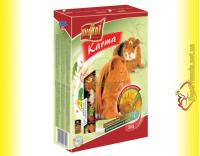 Купить Vitapol Полнорационный корм для морской свинки 1кг