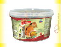 Купить Vitapol Полнорационный корм для морской свинки 2кг