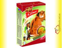 Купить Vitapol Полнорационный корм для морской свинки 500гр