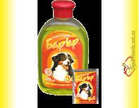 Купить Барьер 3в1 шампунь противопаразитарный для собак 300мл