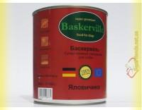 Купить Baskerville Говядина 800гр