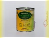 Купить Baskerville Петух с рисом и цукини 800гр