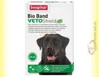 Купить Beaphar Bio Band ошейник от блох для собак 65см