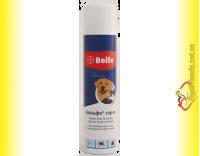 Купить Bolfo аэрозоль от блох и клещей для кошек 250мл