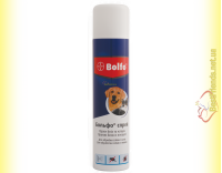 Купить Bolfo аэрозоль от блох и клещей для собак 250мл