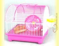 Купить Клетка для грызунов YD-023, 22,5*17*20см