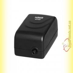 Компрессор Hidom HD-500 (2Вт) 20-30л