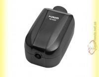 Купить Компрессор Hidom HD-602 (2,5Вт) 50-300л