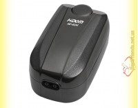 Купить Компрессор Hidom HD-604 (4,5Вт) 60-500л