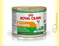 Купить Royal Canin Adult Beauty 195гр