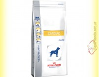 Купить Royal Canin Cardiac Canine 2кг