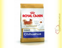Купить Royal Canin Chihuahua Adult 1,5кг
