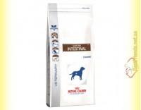 Купить Royal Canin Gastro Intestinal Canine 14кг