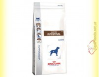 Купить Royal Canin Gastro Intestinal Canine