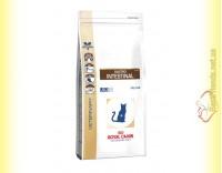 Купить Royal Canin Gastro Intestinal Feline 2кг