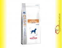 Купить Royal Canin Gastro Intestinal Low Fat Canine 12кг