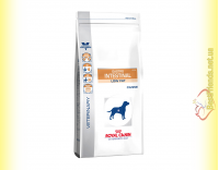 Купить Royal Canin Gastro Intestinal Low Fat Canine