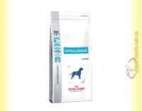 Купить Royal Canin Hypoallergenic Canine 2кг