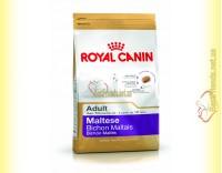 Купить Royal Canin Maltese Adult 500гр