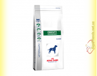 Купить Royal Canin Obesity Management Canine 1,5кг