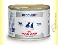 Купити Royal Canin Recovery 195гр