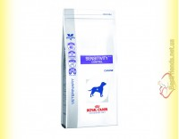 Купить Royal Canin Sensitivity Control Canine 14кг